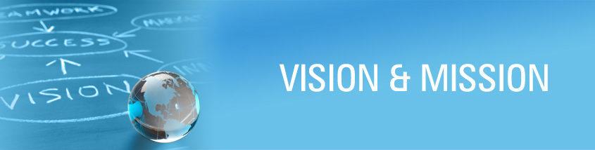 vision-missio-banner-1